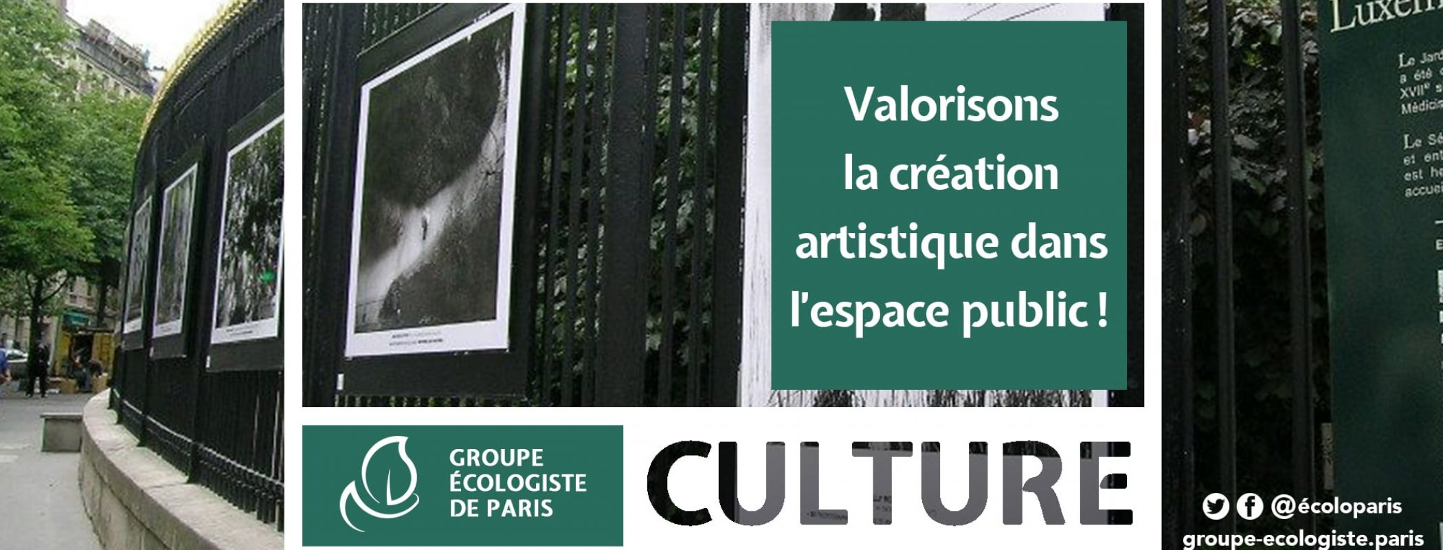 2021 06 Culture - Post Facebook et Twitter