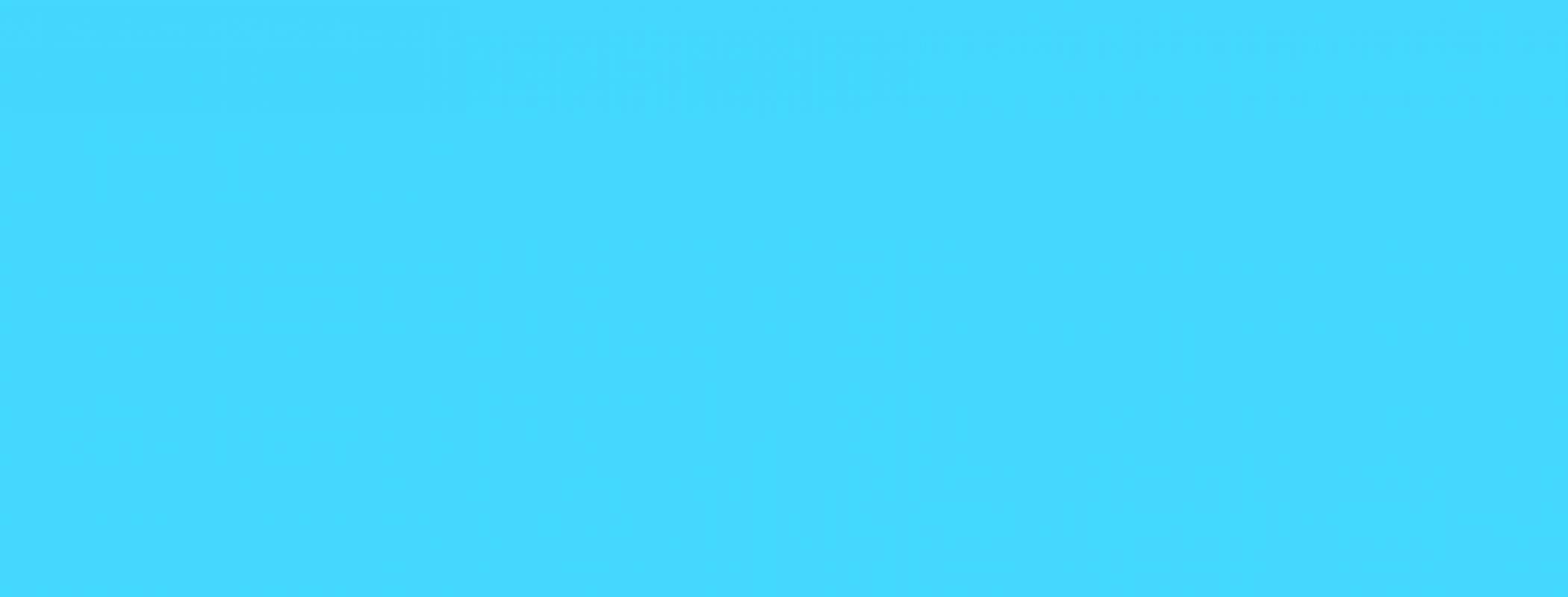 carre-bleu-manif-pour-ouighours